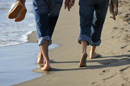 New Zealand Green Lipped Mussel May Improve Symptoms of Knee Osteoarthritis