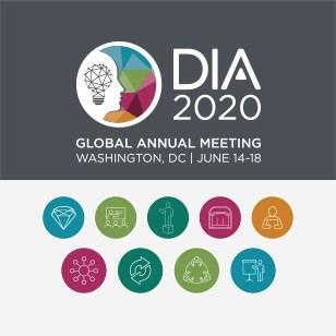 DIA 2020 Annual Global Meeting