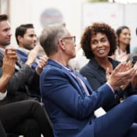 Your Guide to 2020's Best Clinical Trial Conferences
