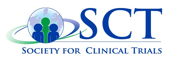 41st Annual Meeting for the Society for Clinical Trials