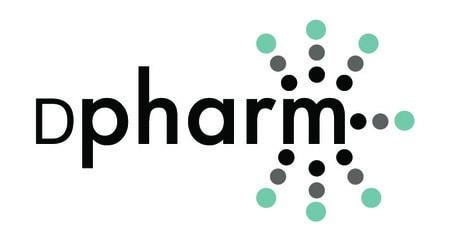 DPHARM: Disruptive Innovations US