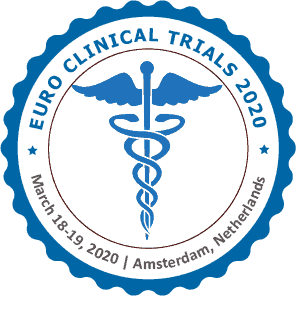 10th International Conference on Clinical Research & Clinical Trials