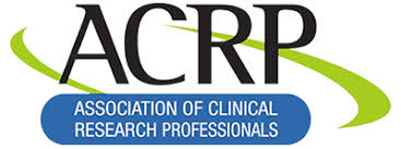 Association for Clinical Research Professionals (ACRP) 2020